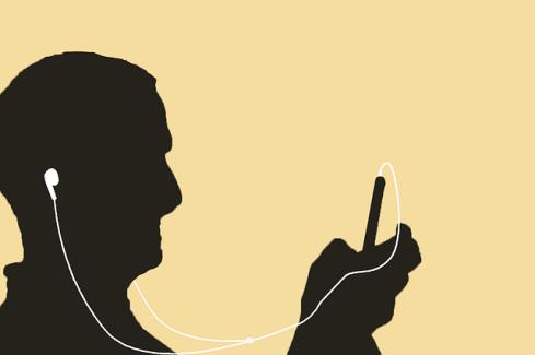 Dicas para melhorar a audição