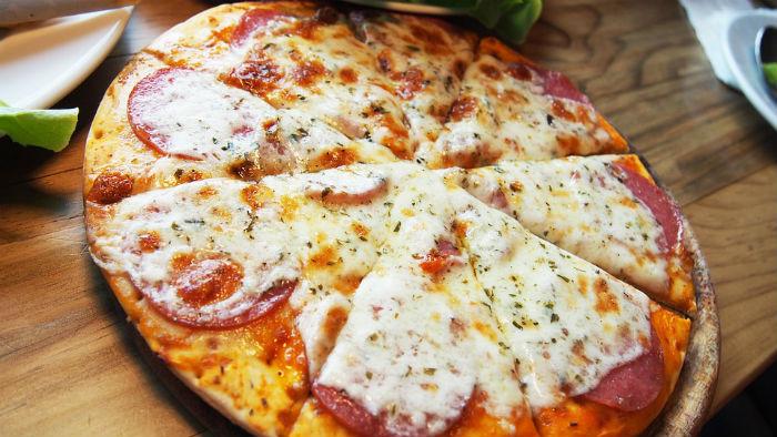 diabetes-pizzas