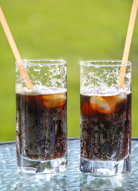 diabetes-refrigerantes