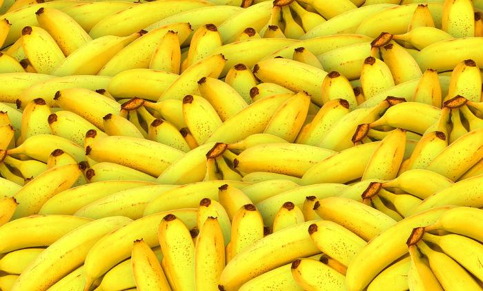 ansiedade-banana