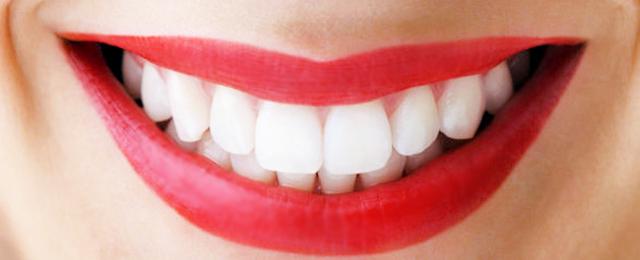 Veja Como E Facil Manter Os Dentes Brancos Naturais E Saudaveis